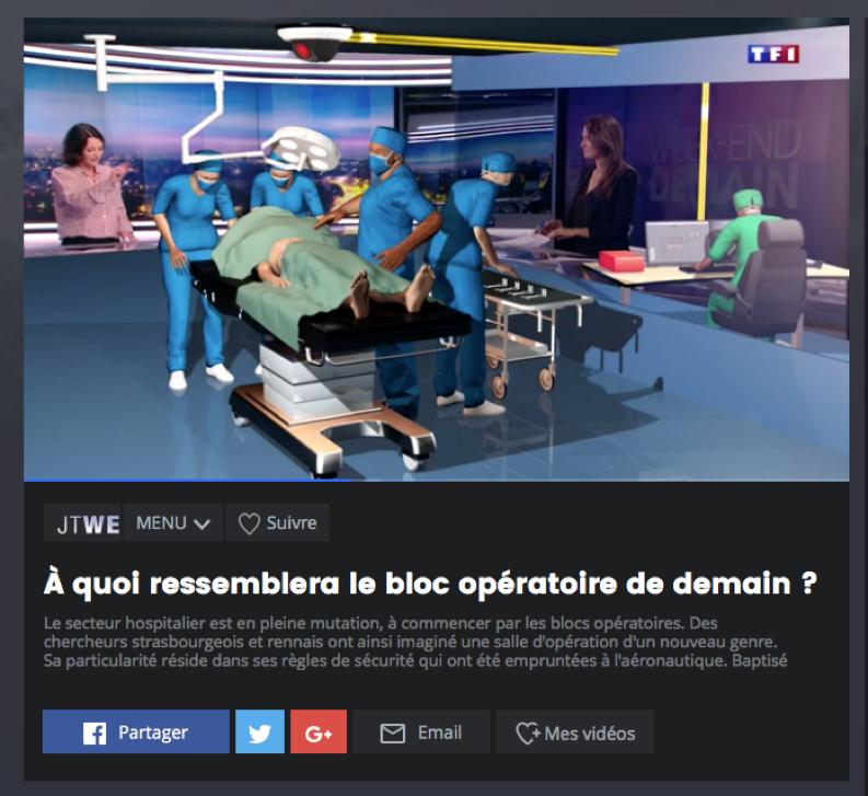 https://www.tf1.fr/tf1/jt-we/videos/a-quoi-ressemblera-bloc-operatoire-de-demain.html