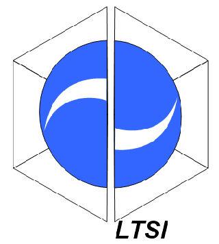 ltsi_logo